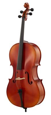 Gewa Ideale VC2 Cello Set 3/4