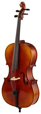 Gewa Ideale VC2 Cello Set 1/4