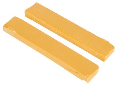 Thomann Sealing Wax beige