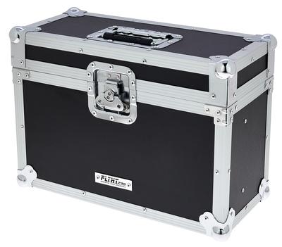 Flyht Pro Case Notebook 13-15
