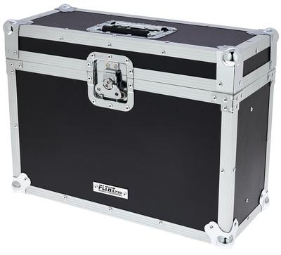 Flyht Pro Case Notebook 15-17