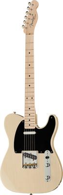 Fender 1952 Telecaster NOS VB