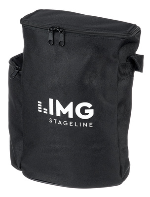 IMG Stageline Flat-M100 Bag
