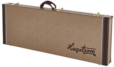 Hagstrom Case C 48