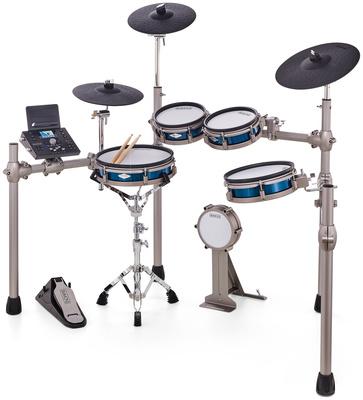 Simmons SD1200 E-Drum Set