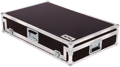 Thon Controller Case Pioneer XDJ-XZ