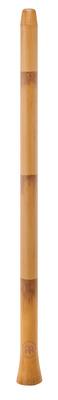 Meinl SDDG1-BA Didgeridoo