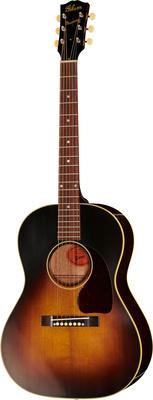 Gibson 1942 Banner LG-2 Vintage SB