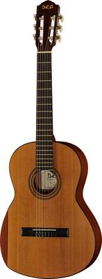 DEA Guitars Goddess Cedar 3/4