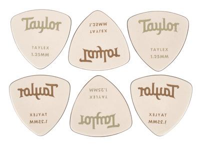 Taylor Premium 346 Taylex Pick 1,25