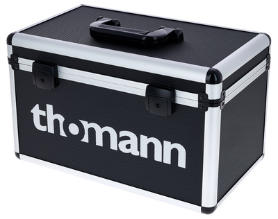 Thomann Monitor Case TH89
