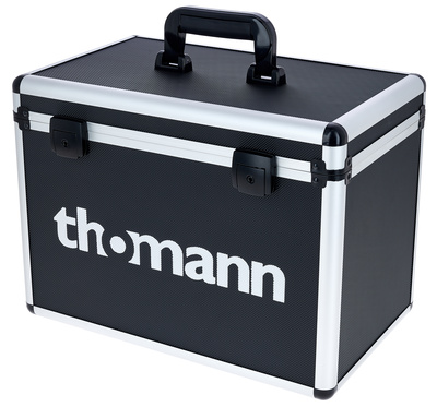 Thomann Monitor Case TH92