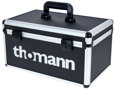 Thomann Monitor Case TH93