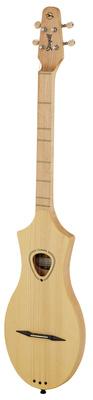 Seagull M4 Spruce