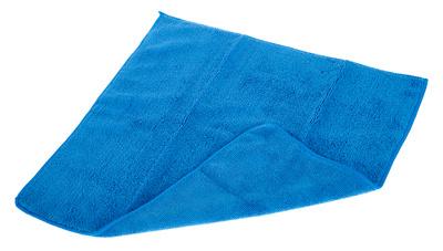 Boss BDC-01 Microfiber Cloth