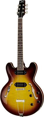Heritage Guitar H-530 OSB
