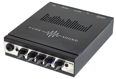 GR Bass miniOne