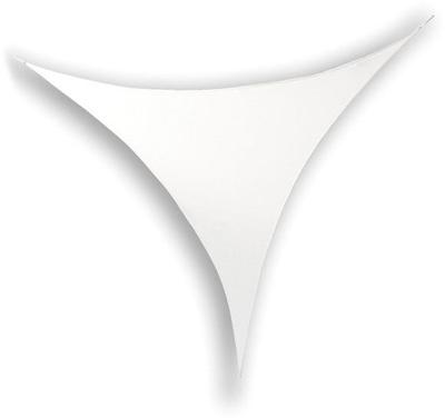 WENTEX Stretch Triangle 125 x 125cm