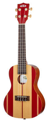 Kala Surf Surf's Up Ukulele
