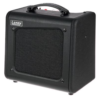 Laney Cub-Super8