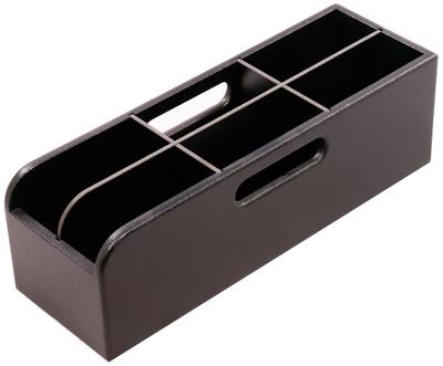 Thon Multiflex 20cm tray divided