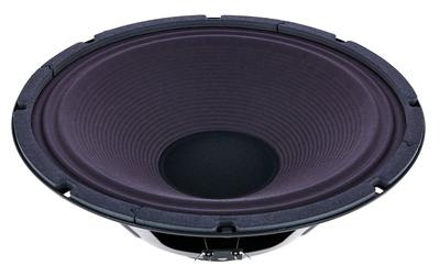"""Fender Speaker 12"""""""" 8 Ohm"""