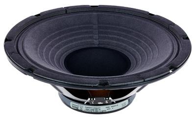 """Fender Speaker 10"""""""" 8 Ohm"""