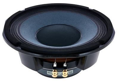 """Fender Speaker 10"""""""" 16 Ohm"""
