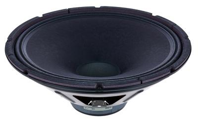 """Fender Speaker 15"""""""" 4 Ohm"""