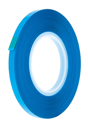 Splicit Splicing Tape 1/8