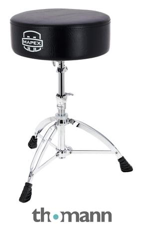 Mapex MXT570A Drum Stool