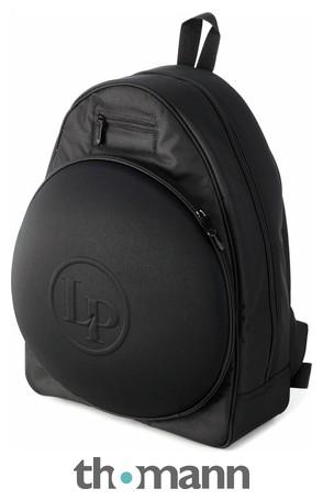 LP 548 Giovanni Compact Conga Bag uw4OJTp8