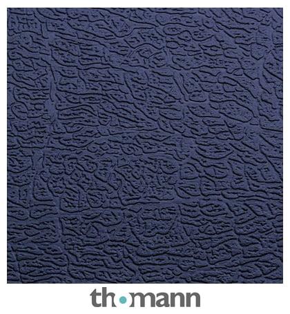 Adam Hall 0154 Cabinet Covering Thomann Uk