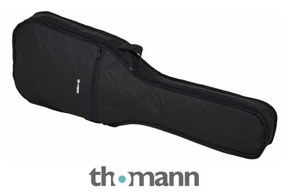 1d12c6a0101 Thomann E-Guitar Gigbag Eco – Thomann UK