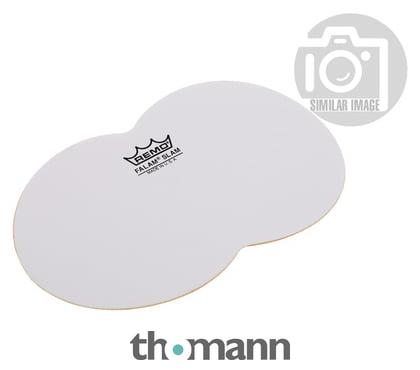 remo falam slam pad 4 doppel thomann uk. Black Bedroom Furniture Sets. Home Design Ideas