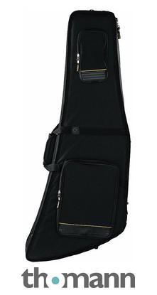 Rockcase RC 20920B Soft Light Case MuoftG7nv