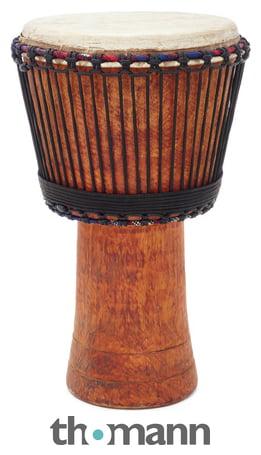 African Percussion Djemben Bag 36cm b2wjQNXft