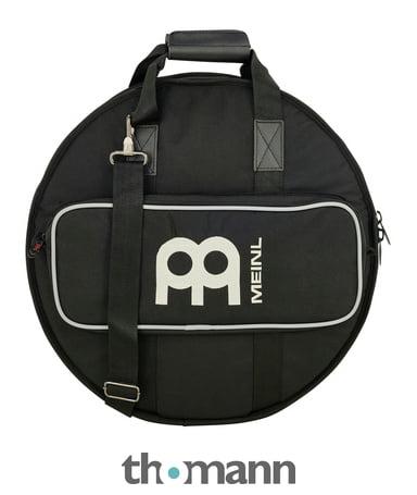 Meinl MCB16 Cymbal Bag – Thomann UK 9e058951e7a