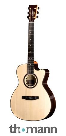 m guitar