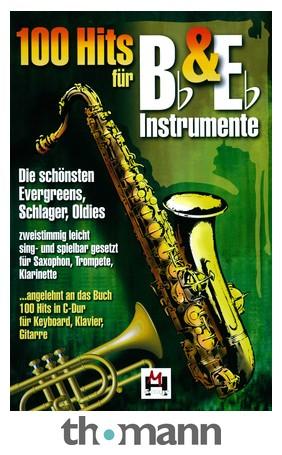 Aebersold 54 Maiden Voyage Jazz Solos Alt Saxofon Alto Saxophone Eb Noten mit CD