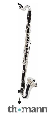 Sonstige Blechblasinstrumente Intelligent Klarinette Böhm System Um Jeden Preis Musikinstrumente