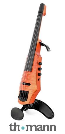 Ns Design Cr5 Vn Am Electric Violin Thomann Uk
