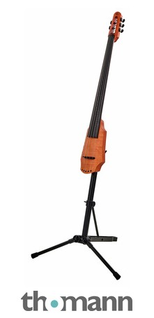 NS Design CR5 Cello