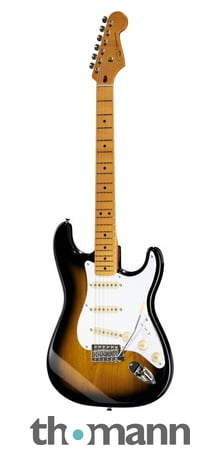 Fender Squier Classic Vibe Strat 50's – Thomann UK