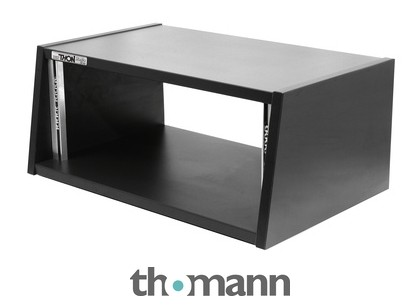 19'' Studio Racks – Thomann UK