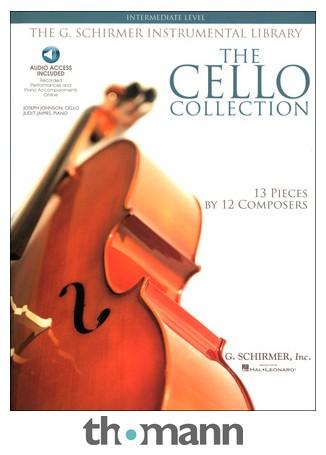 Epub gratis Violoncello: 4 piezas para violoncello con acompañamiento de piano descargar