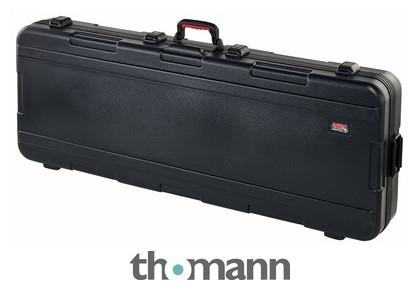 286b921162 Gator TSA 76 Keyboard Case BK – Thomann UK