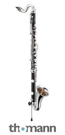 jupiter jbc1000s bass clarinet thomann uk rh thomann de
