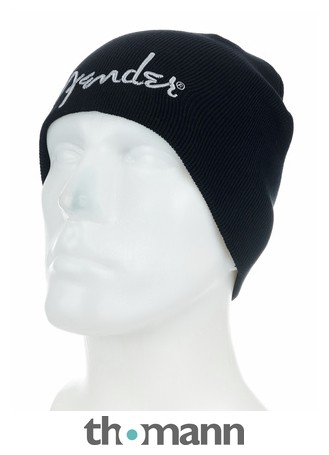 Fender Beanie – Thomann UK 361316ca49c3