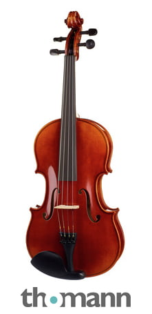 Va S Yamaha Viola